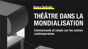 theatreMondialisationMINI