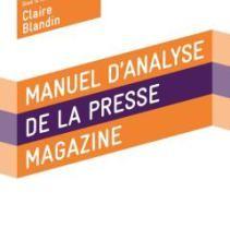 ManuelAnalyse